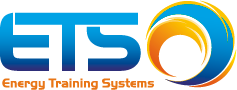 ETS Energy Training Systems – Abbotsford Bootcamps, Abbotsford Personal Training Logo